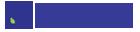 百度竞价大搜信息流框架|端口-热搜在线高端资源开户